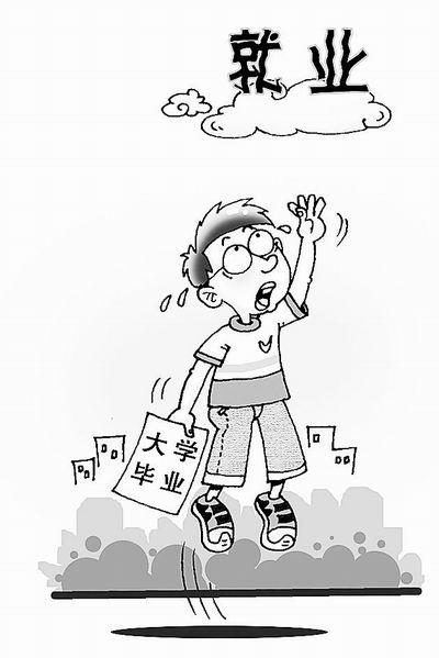 """2016年河北省就业困难人员形式  提供""""一对一""""就业援助最新消息"""